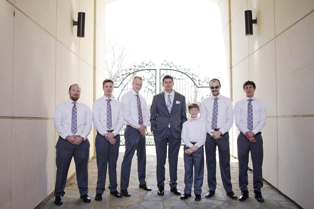 Revolution Mills Wedding 105.jpg