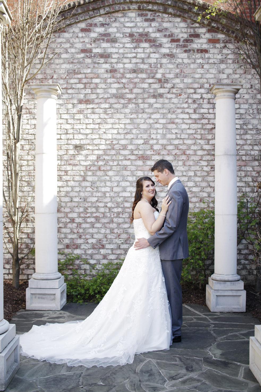 Revolution Mills Wedding 025.jpg
