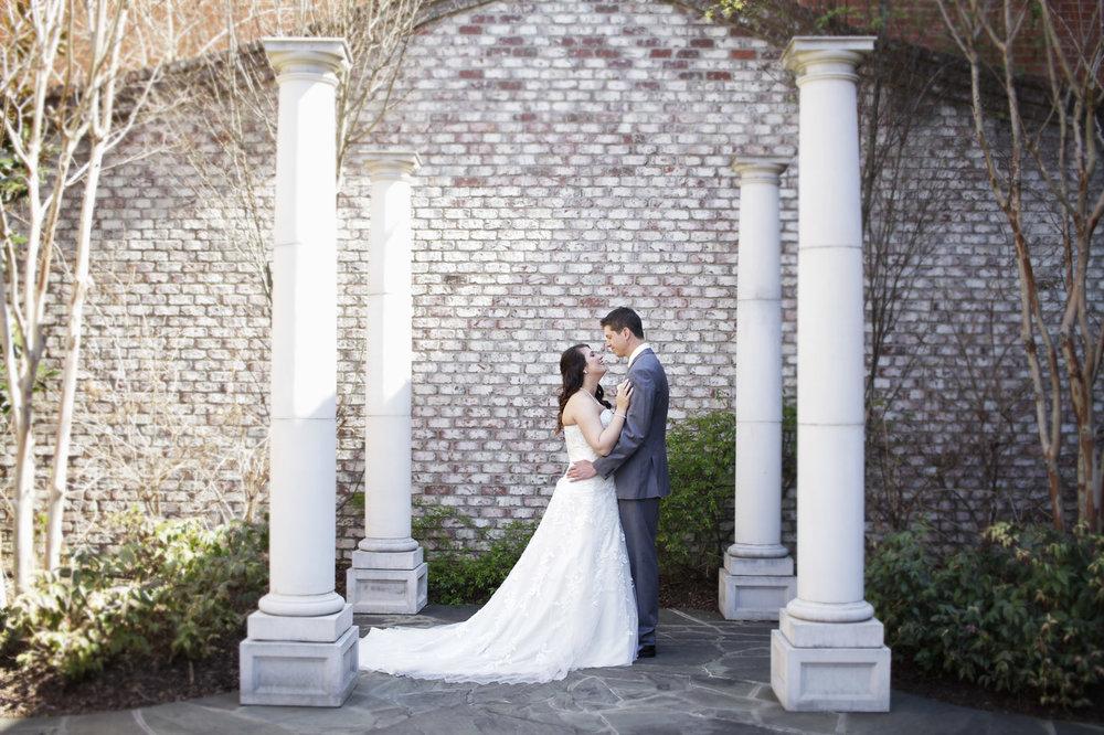 Revolution Mills Wedding 027.jpg