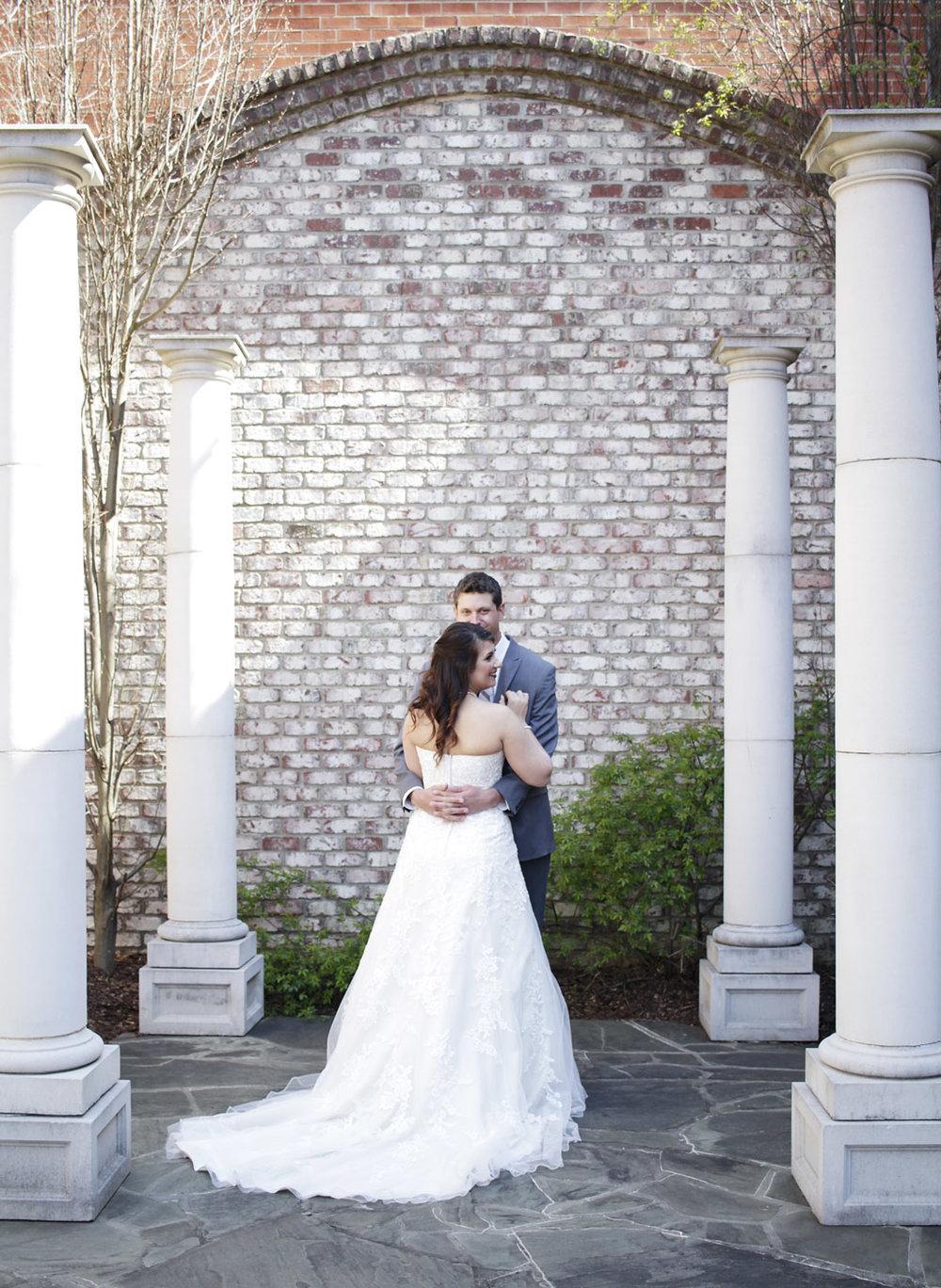 Revolution Mills Wedding 029.jpg