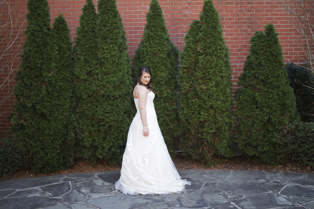 Revolution Mills Wedding 038.jpg