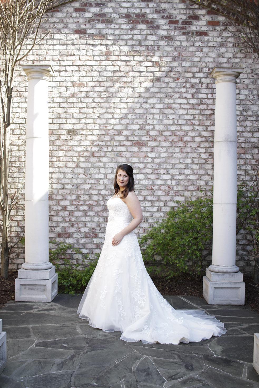 Revolution Mills Wedding 039.jpg