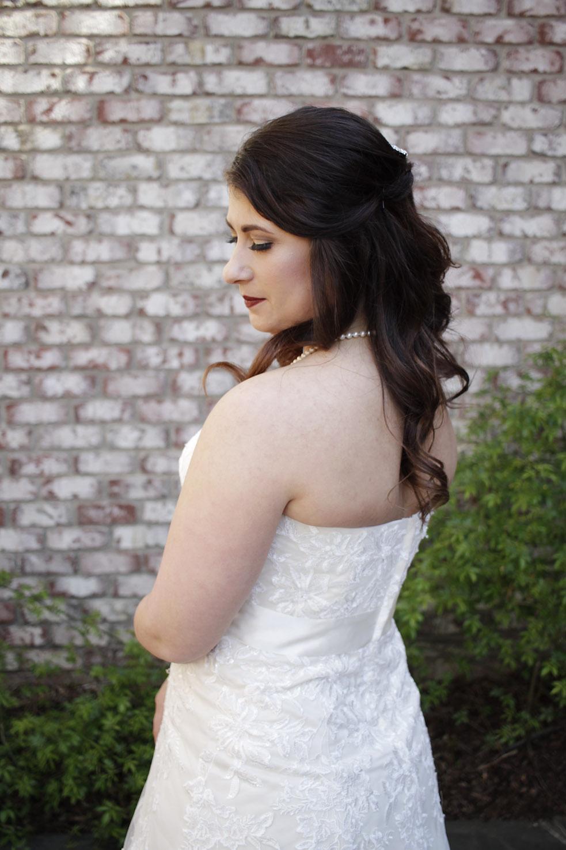 Revolution Mills Wedding 040.jpg