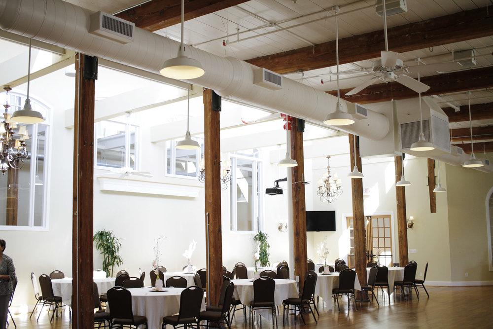 Revolution Mills Wedding 066.jpg