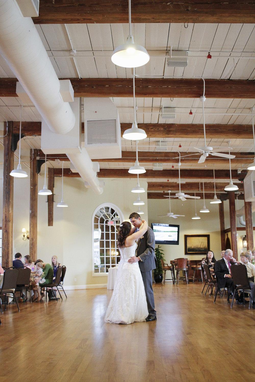Revolution Mills Wedding 086.jpg