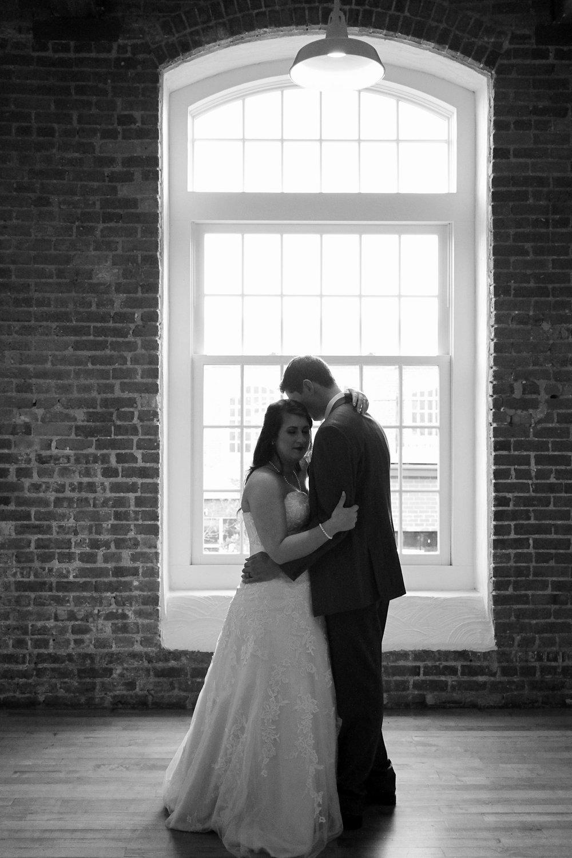 Revolution Mills Wedding 094.jpg