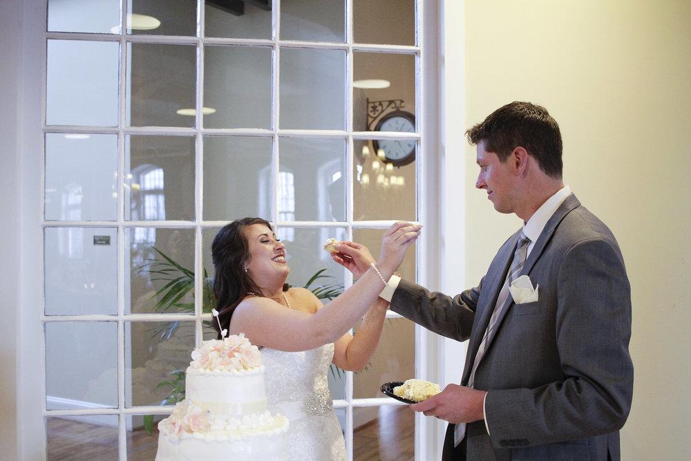 Revolution Mills Wedding 089.jpg
