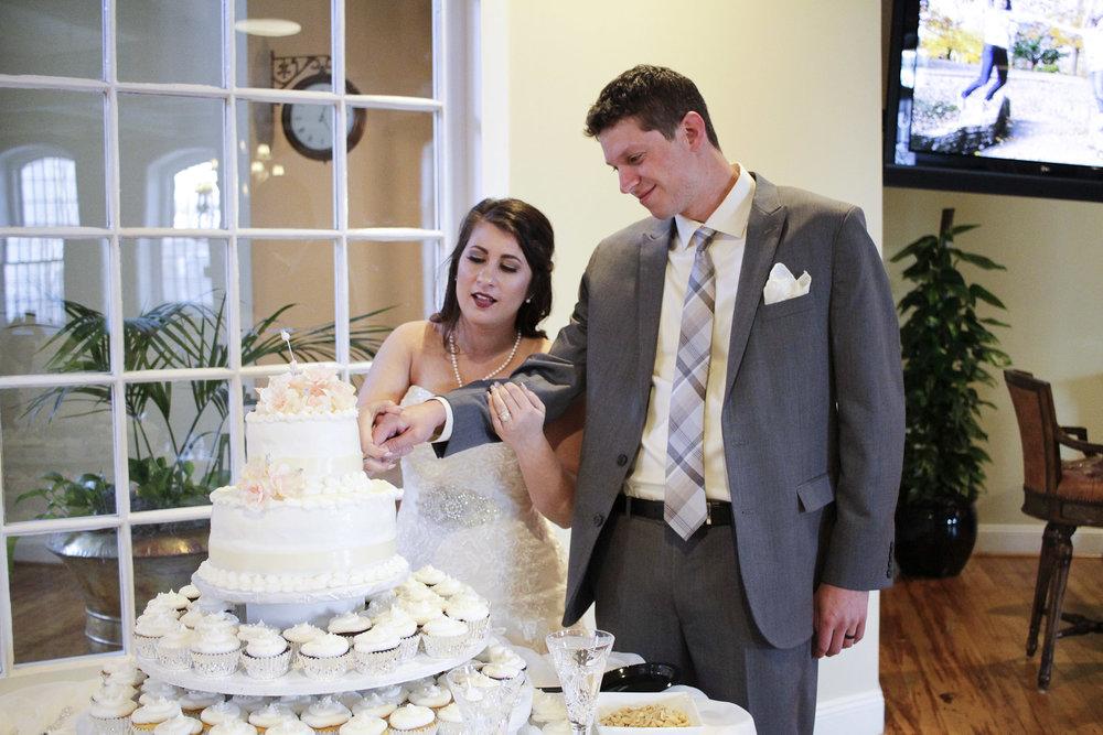Revolution Mills Wedding 088.jpg