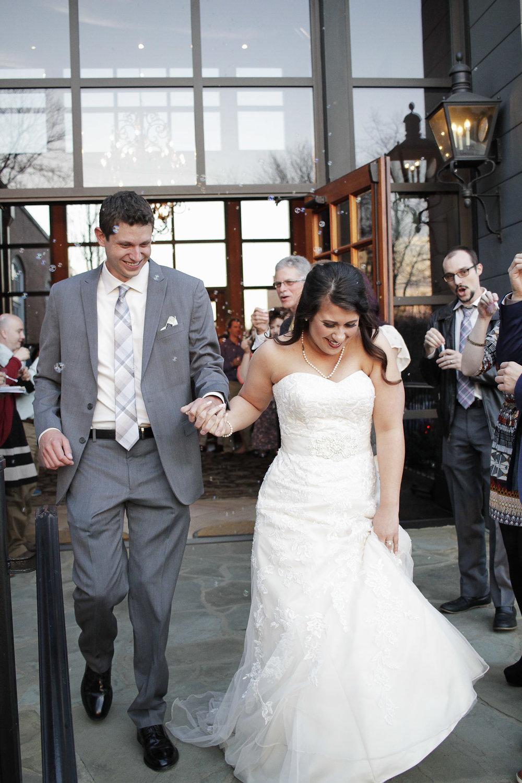 Revolution Mills Wedding 097.jpg