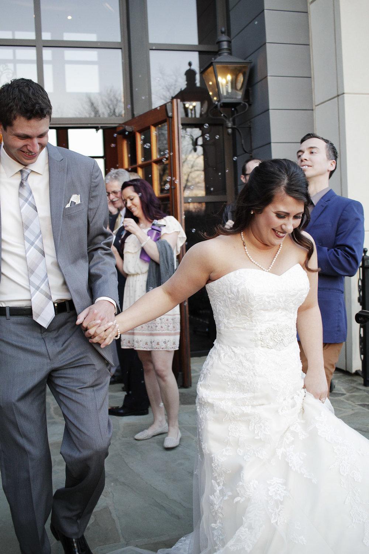 Revolution Mills Wedding 098.jpg