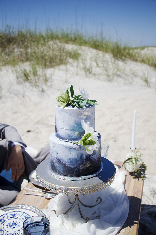 NC Moody Beach Wedding 054.jpg