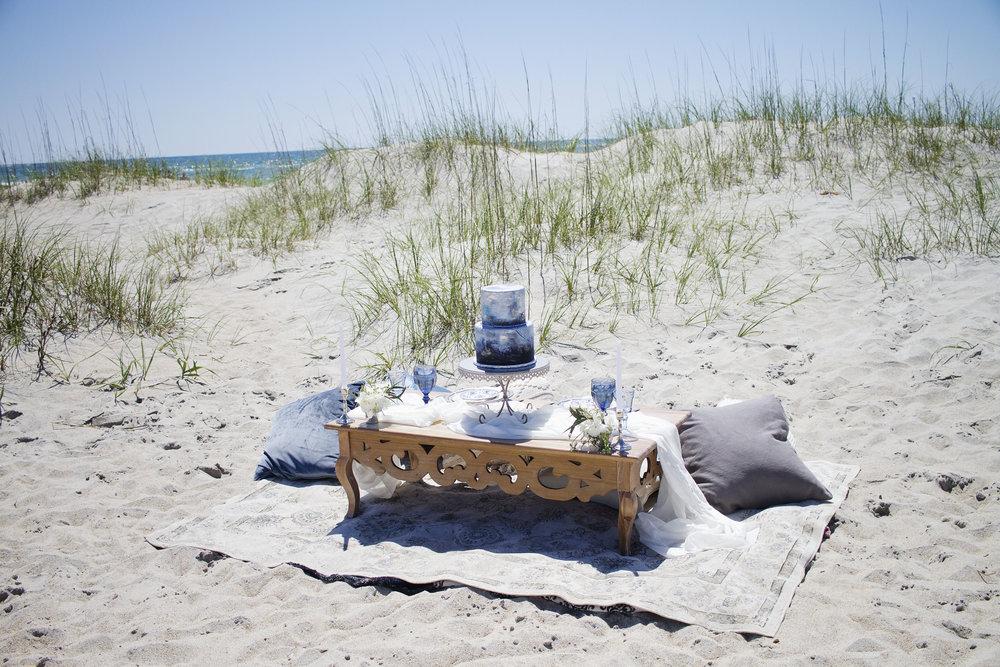 NC Moody Beach Wedding 056.jpg