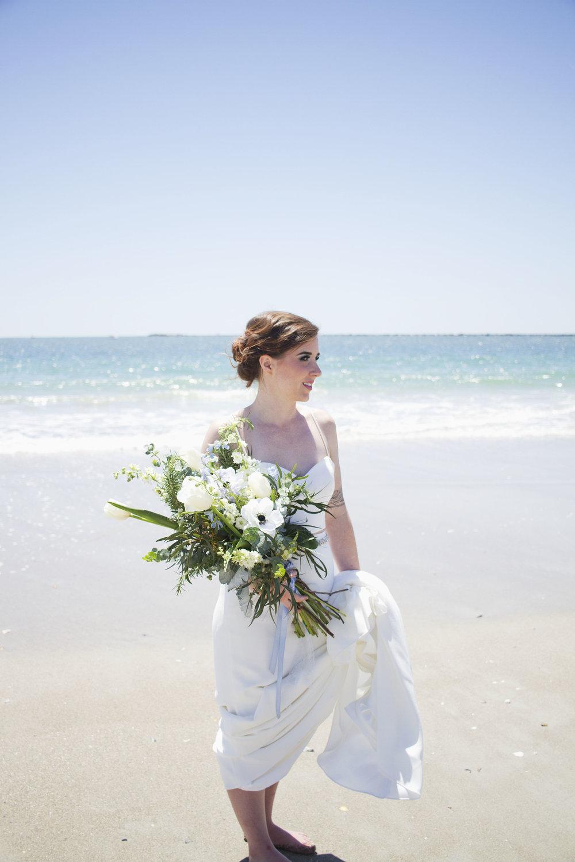 NC Moody Beach Wedding 117.jpg