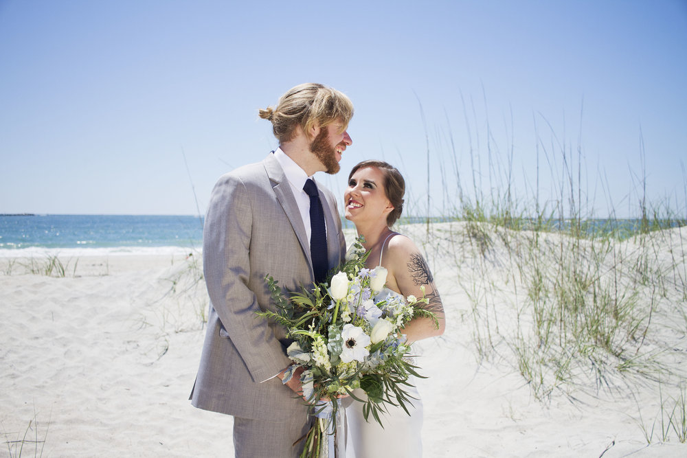 NC Moody Beach Wedding 091.jpg
