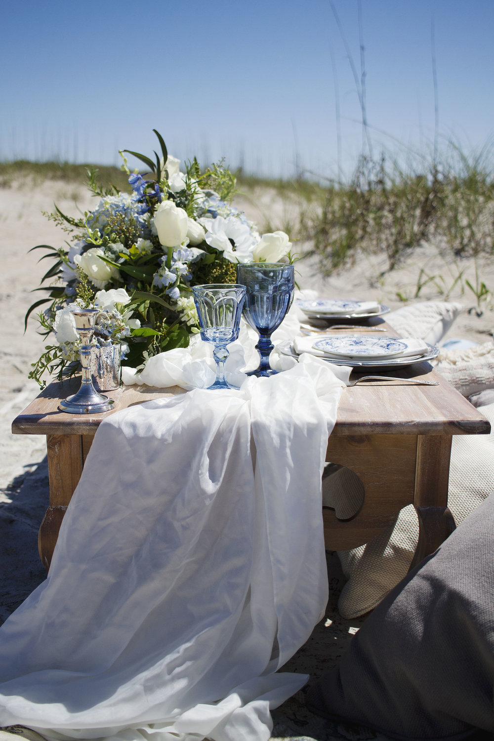 NC Moody Beach Wedding 005.jpg