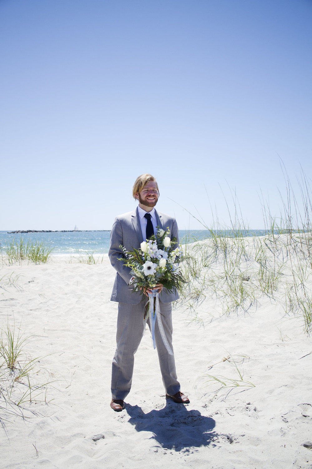 NC Moody Beach Wedding 079.jpg