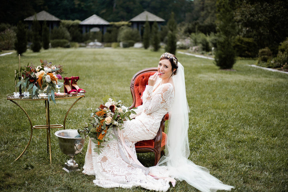 Reynolda Gardens Fall Styled Shoot 127.jpg