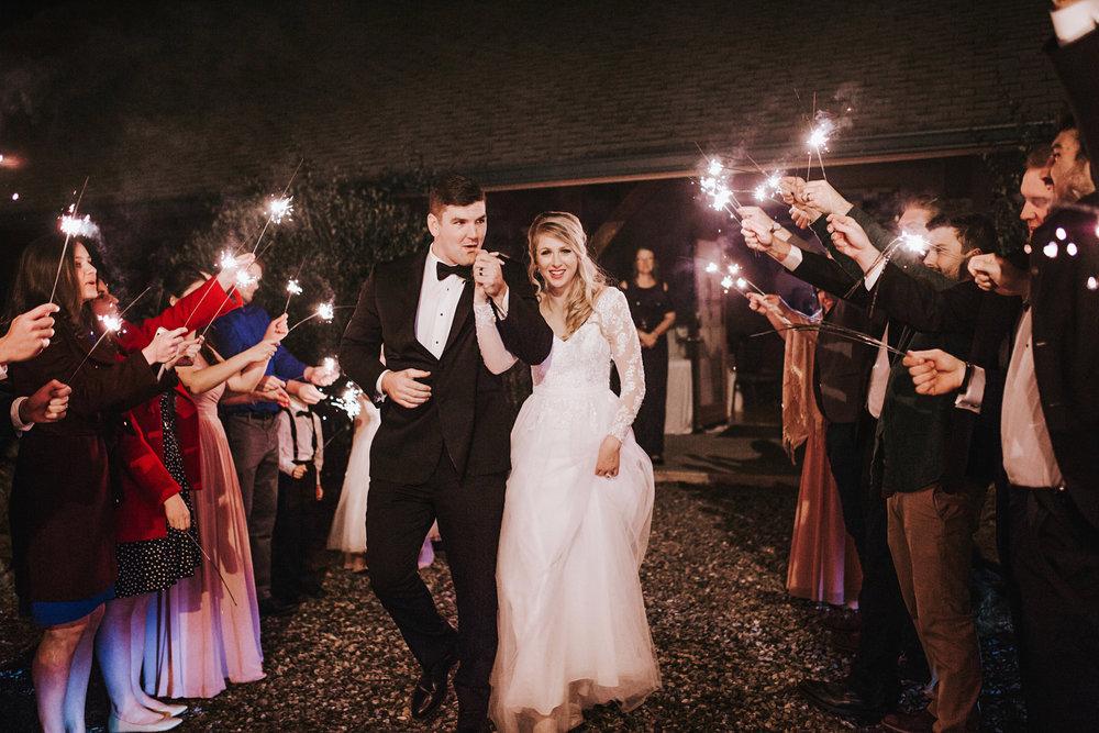 Spangler Wedding 486.jpg