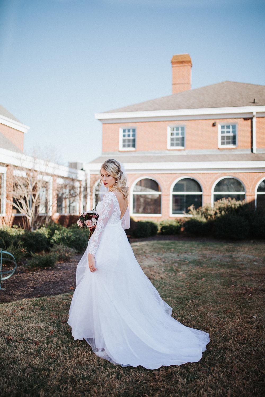 Spangler Wedding 109.jpg