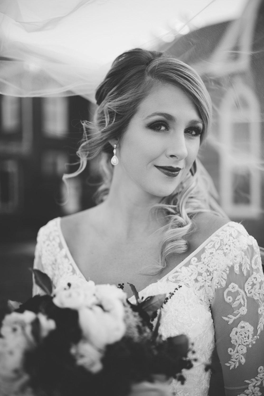 Spangler Wedding 120.jpg
