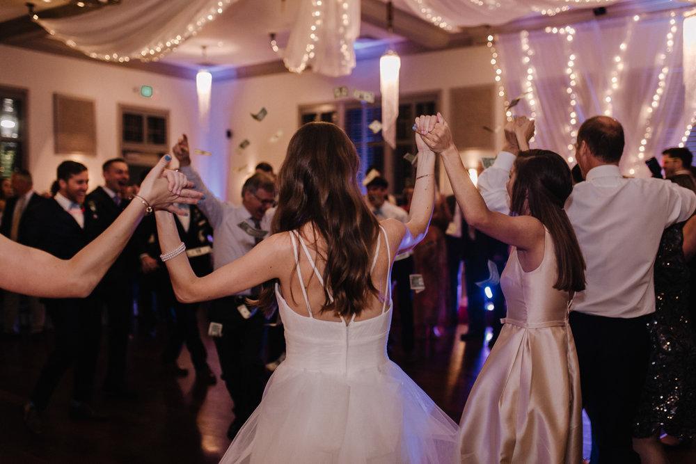 Paradis Wedding 567.jpg