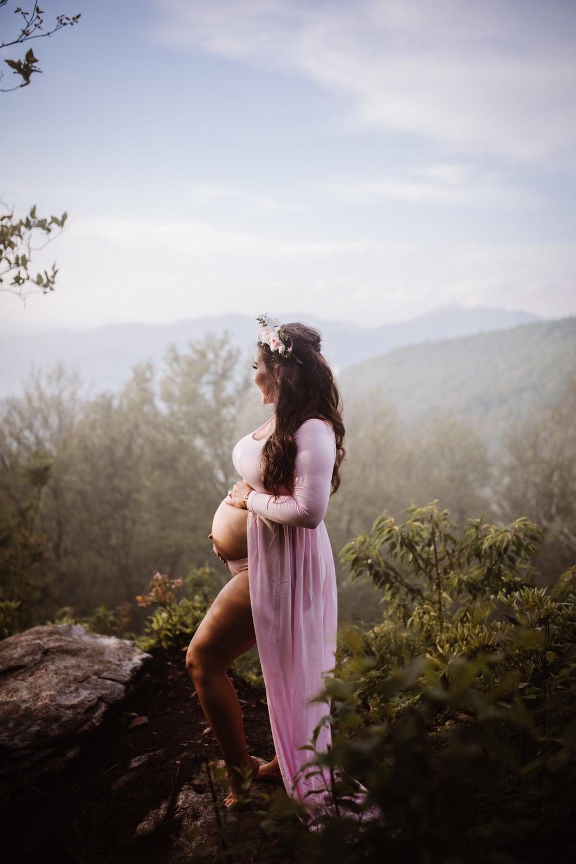 Bailey and Alan Maternity 004.jpg