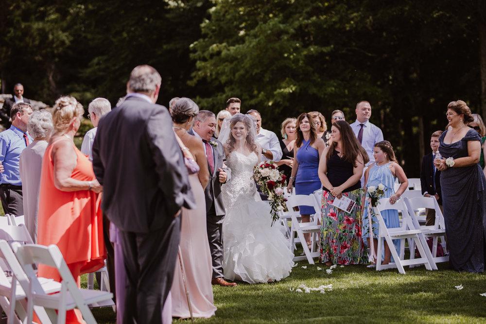 Heyer Wedding 224.jpg