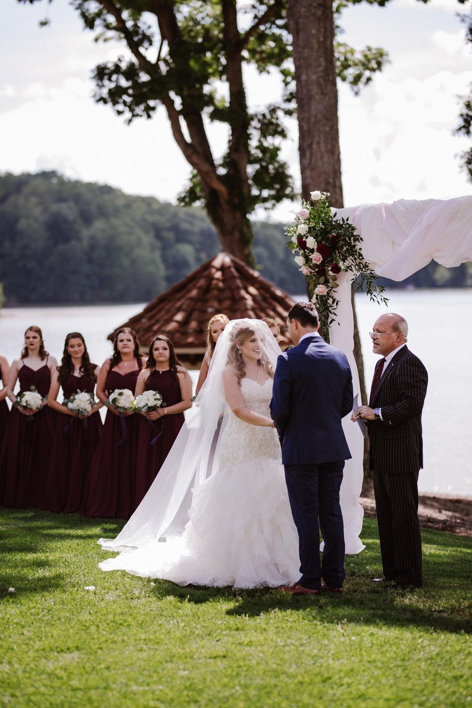 Heyer Wedding 237.jpg