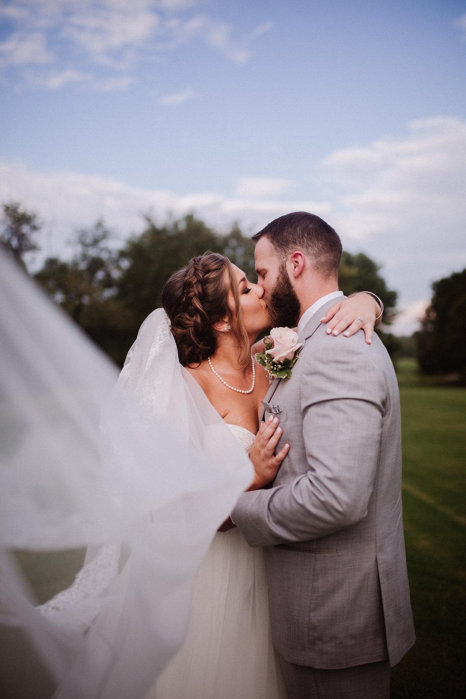 Steele Wedding 358.jpg