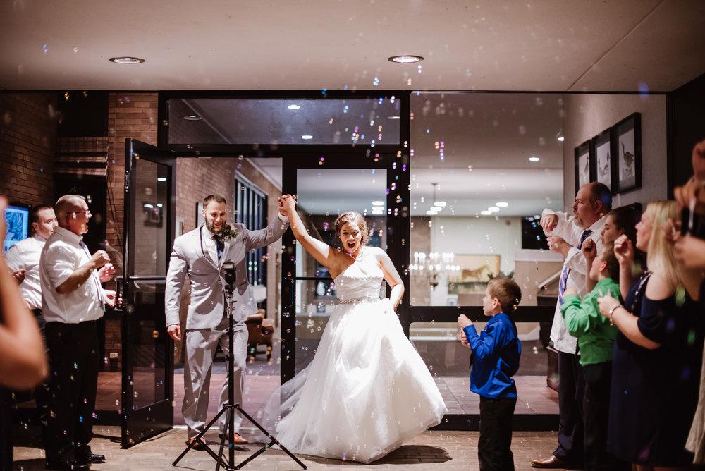 Steele Wedding 554.jpg