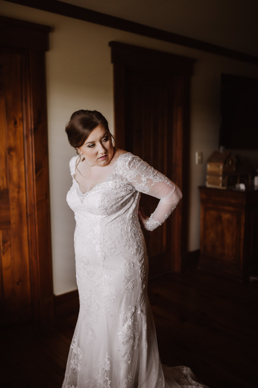 Classy, Southern, Country Wedding   wedding details and getting ready at Atkinson Farms in Danville, Virginia   Greensboro Winston-Salem, NC Wedding Photographer