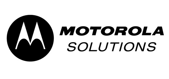 collavate_motorola solutions