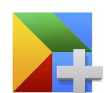 콜러베이트 구글 앱스 마켓플레이스
