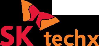 sktechx.png