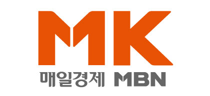 logo_mk.jpg