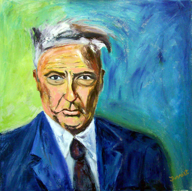 HI-RES-forrest_wilhelm_reich_oil_on_canvas_24x24_2009-624x622.jpg