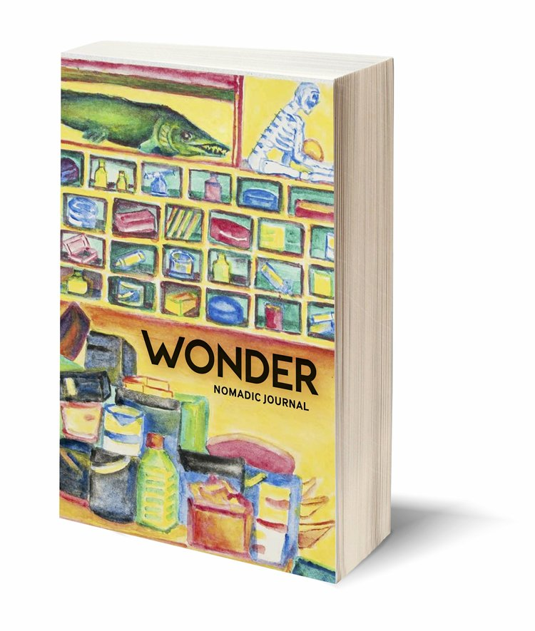 180905+Nomadic+Journal+Wonder+Cover.jpg
