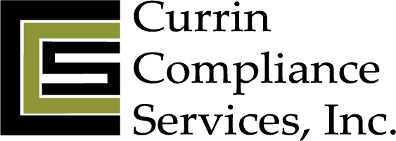 Currin Compliance Services, Inc.