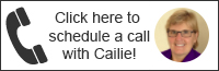 schedule call with Cailie