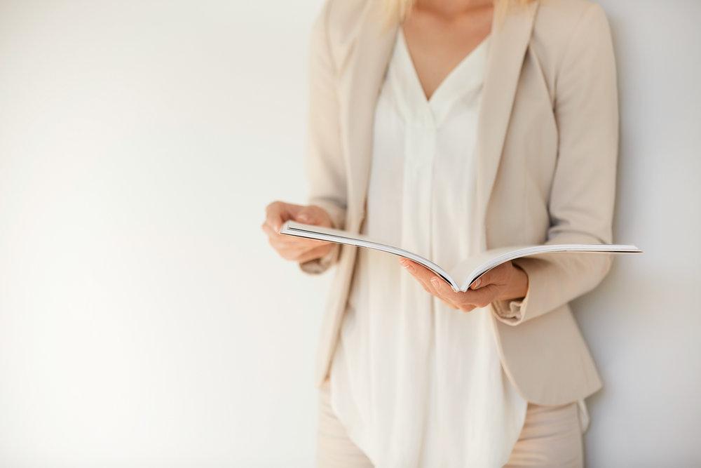 Regulatory Insurance Compliance News