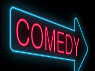 Comedy-Concept-42103213.jpg