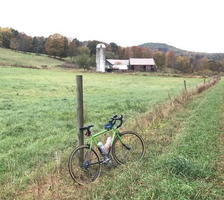 cac bike.jpg