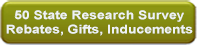 Purchase research and receive updates.