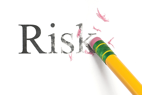 COMPLIANCE & RISK MITIGATION