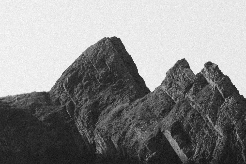 three_cliffs_bay_south_wales