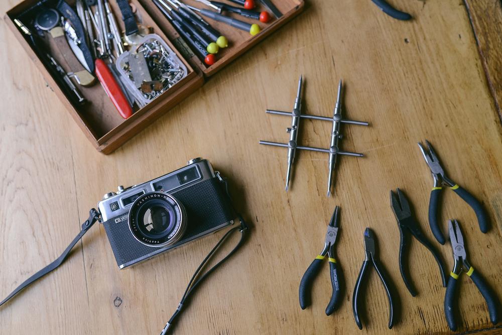 electromaking (1 of 2).jpg