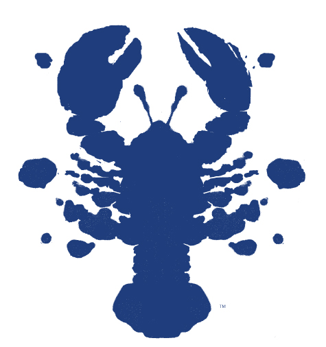 Rorschach Lobster - Blue.jpg