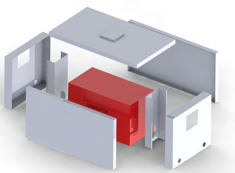 exploded isometric view.jpg