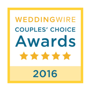 Weddingwire 2016