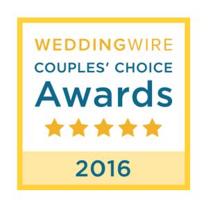 Weddingwire+2016.png
